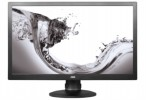Dodatki za monitorje AOC AOC i2470Pwqu 23,8'' IPS monitor