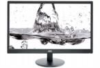 Dodatki za monitorje AOC AOC i2470Swq 23,8'' IPS monitor