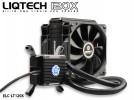 Vodna hlajenja Enermax Enermax Liqtech 120X