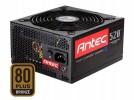 Napajalniki Antec Antec High Current Gamer HCG-520