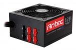 Napajalniki Antec Antec HCG-620M