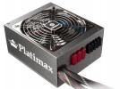 Napajalniki Enermax Enermax Platimax 850W