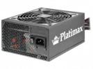 Napajalniki Enermax Enermax Platimax 750W