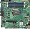 Osnovne plošče Intel Osnovna plošča Intel® S1200V3RPO