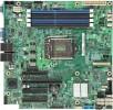 Osnovne plošče Intel Osnovna plošča Intel® S1200V3RPS