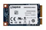Trdi diski Kingston  Kingston SSDNow mS200 240GB mSATA 1,8' SATA3 SMS200S3/240G
