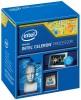 Procesorji Intel  Intel Celeron G1840 BOX procesor, Haswell