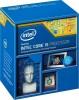 Procesorji Intel  Intel Core i5 4460 BOX procesor, Haswell