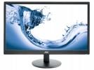 LCD monitorji AOC  LCD monitor AOC Value e2770Sha 68,6cm LED VGA/HDMI