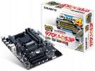 Osnovne plošče   Matična plošča GIGABYTE GA-970A-DS3P 1.0 AM3+ ATX