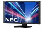 LCD monitorji NEC  LCD monitor NEC MultiSync PA272W 27' AH-IPS GB-R LED