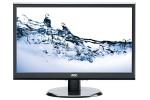 Dodatki za monitorje AOC  AOC e2050Swda 19,5'' LED monitor
