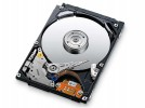 Trdi diski TOSHIBA  Trdi disk Toshiba 500GB SATA3 2,5' MQ01ABD050