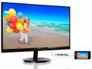 LCD monitorji Philips  LCD monitor Philips E-line 69cm 274E5QDAB LED AH-IPS zvočniki