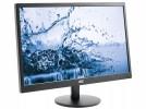 LCD monitorji AOC  LCD monitor AOC 58.4 cm Value e2370Sn LED