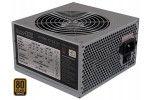 Napajalniki LC Power  Napajalnik LC-Power 400W LC500-12 V2.31 80Plus Bronze