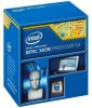 Procesorji Intel  Intel Xeon E3-1231 v3 box procesor, LGA1150