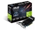 Grafične kartice Asus  Grafična kartica ASUS GT 730 2GB DDR3 PCI-E silent Low Profile GT730-SL-2GD3-BRK