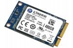 Trdi diski Kingston  Kingston SSDNow mS200 480GB mSATA 1,8' SATA3 SMS200S3/480G