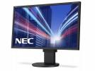 LCD monitorji NEC  Monitor NEC MultiSync EA274WMi 68,5cm črn IPS 2560x1440