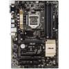 Osnovne plošče Asus  ASUS Z97-P, DDR3, SATA3, USB3, HDMI, LGA1150 ATX
