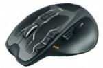 Miške Logitech Mouse Logitech G700s Gaming Mouse, laser, USB