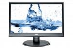 Dodatki za monitorje AOC  AOC E950Swdak 18,5'' LED monitor - E950swdak