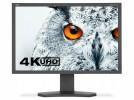 LCD monitorji NEC  NEC MultiSync PA322UHD 80cm (31,5') 4K IPS W-LED LCD monitor
