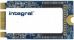 Prenosni diski 3.5' INTEGRAL  INTEGRAL 128GB SSD SATA3 M.2 2242 disk  - INSSD128GM.26M2242