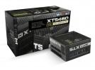 Napajalniki XFX  XFX XTS 460W Fanless passive ATX, napajalnik