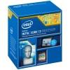 Procesorji Intel Procesor Intel® Core i3-4170T 3200mhz 1150 TRAY, CPU
