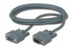 UPS napajanje APC  AP9823 enostavni 2m signal kabel