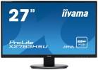 LCD monitorji IIYAMA  IIYAMA X2783HSU-B1 68,6cm (27') AMVA+ LED zvočniki LCD monitor
