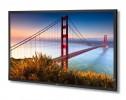 Informacijski monitorji NEC 1085 NEC MultiSync X552S 139,7cm (55') FHD S-PVA LED LCD informacijski monitor