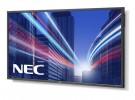 Informacijski monitorji NEC 1085 NEC MultiSync P403 101,6cm (40') FHD S-PVA LED LCD informacijski monitor