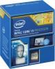 Procesorji Intel  Intel Core i3 4170 BOX procesor, Haswel - BX80646I34170