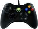 Gamepadi Microsoft  Microsoft Xbox 360 Controller za Windows, Gamepad