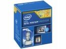 Procesorji Intel  Intel Pentium G3260 BOX procesor, Haswell - BX80646G3260