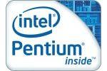 Procesorji Intel  Intel Pentium G4500 BOX procesor, Skylake - BX80662G4500