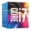 Procesorji Intel  INTEL Core i7-6700 3,4/4,0GHz 8MB LGA1151 BOX procesor
