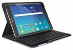 Dodatki Logitech  Tipkovnica Logitech Tipe-S za Galaxy Tab A 9.7, črna, SLO g.