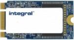 SSD diski INTEGRAL  INTEGRAL 256GB SSD SATA3 M.2 2242 disk  - INSSD256GM.26M2242
