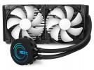 CPU hladilniki   NZXT KRAKEN X61 280mm vodno hlajenje za procesor