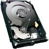 Trdi diski Seagate  SEAGATE Barracuda 3TB 3,5' SATA3 64MB (ST3000DM001) trdi disk