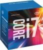 Procesorji Intel  Intel Core i7 6700 BOX procesor, Skylake - BX80662I76700