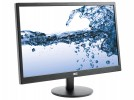 LCD monitorji AOC   AOC e2270Swdn 54,6cm (21,5') IPS LED LCD monitor