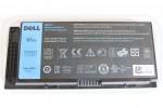 Dodatki za prenosnike DELL  1191 9-celična baterija za prenosnike DELL Precision M4700 in M6700