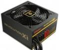 Napajalniki Enermax Napajalnik  Enermax Revolution X't II 450W, PC-napajalnik