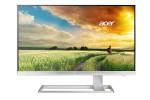 LCD monitorji ACER  ACER S7 S277HKWMIdpp 68,6 cm (27'') 4K UHD IPS LED monitor