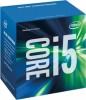 Procesorji Intel  Intel Core i5 6400 BOX procesor, Skylake - BX80662I56400